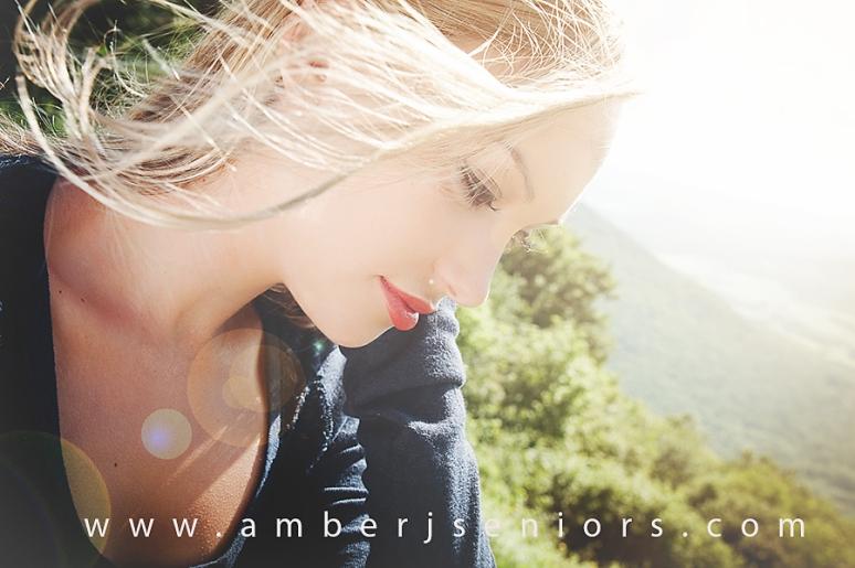 webAmber J Photography -113
