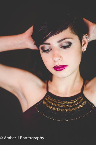 Carlyn blog-4