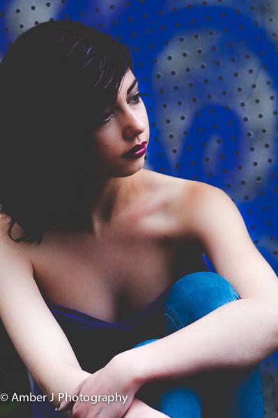 Carlyn blog-6