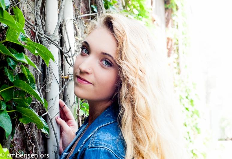 sylvie blog-14