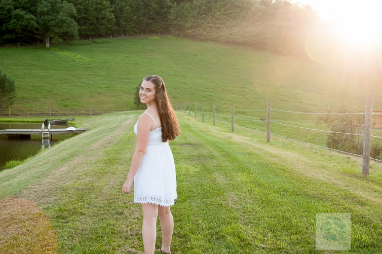 alexis-for-the-blog-amber-j-photography-10