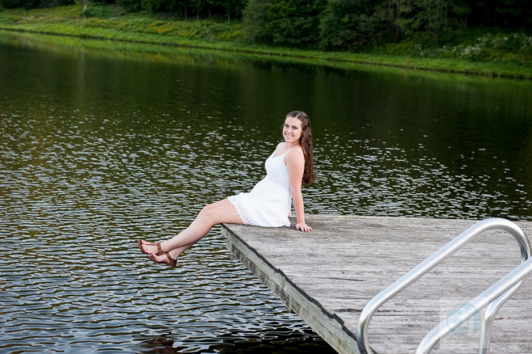 alexis-for-the-blog-amber-j-photography-11