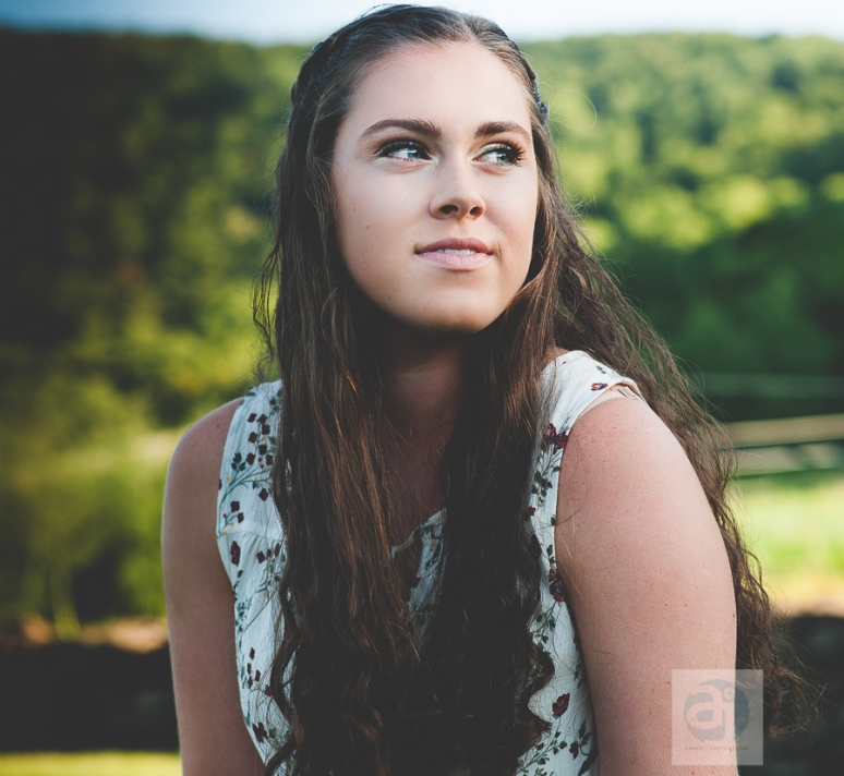 alexis-for-the-blog-amber-j-photography-2