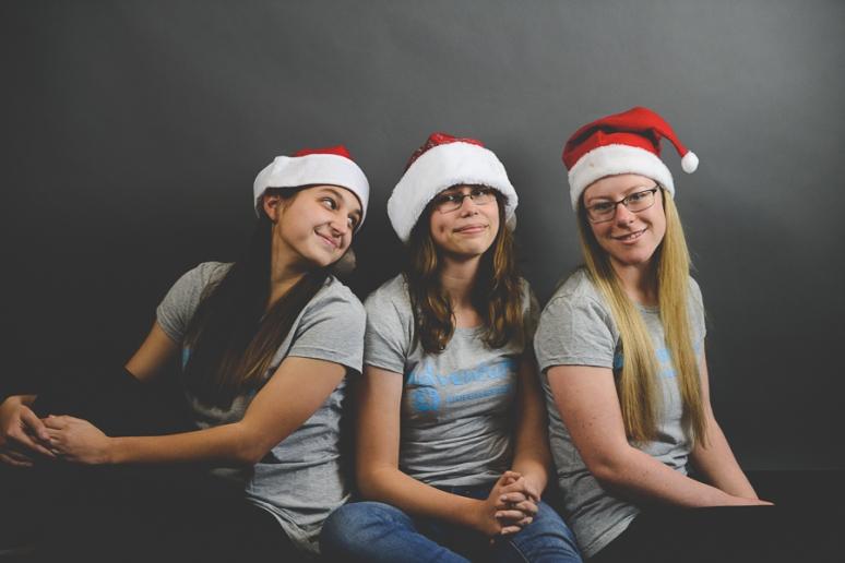 santa-blog-63