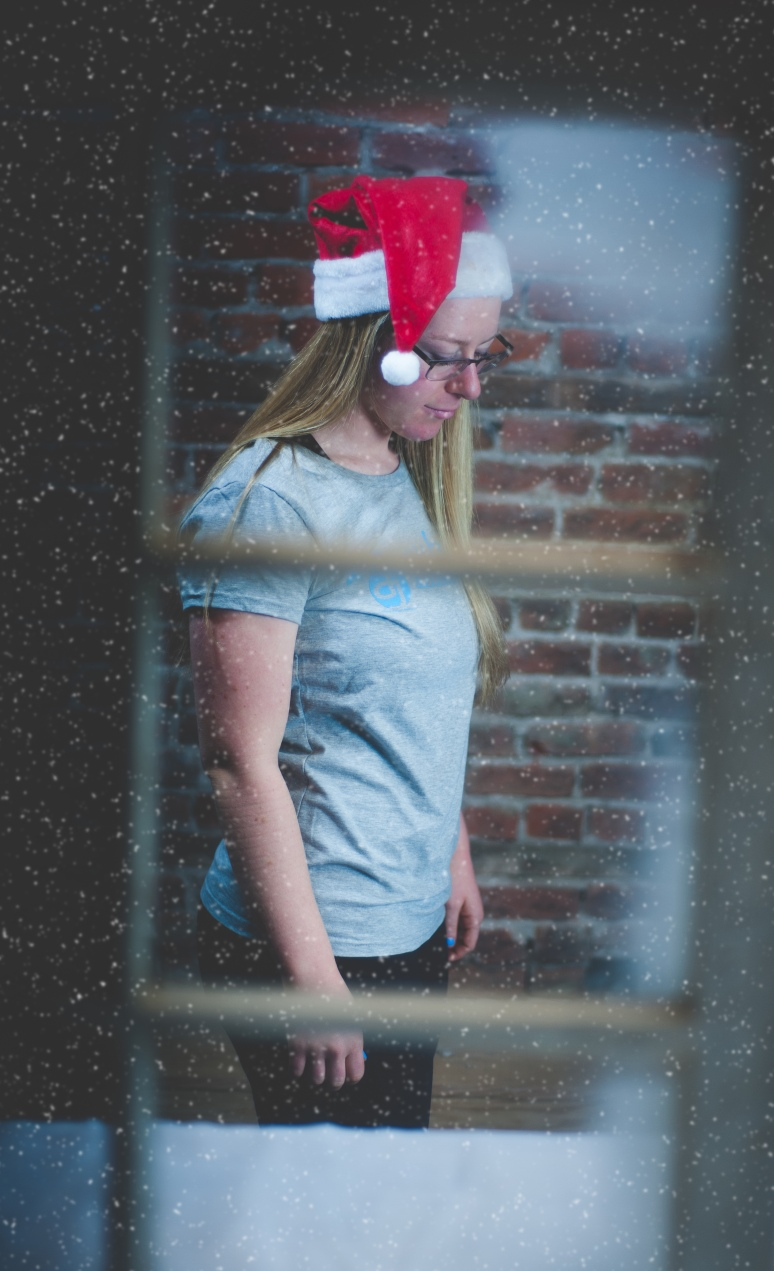 santa-hats-emily-2